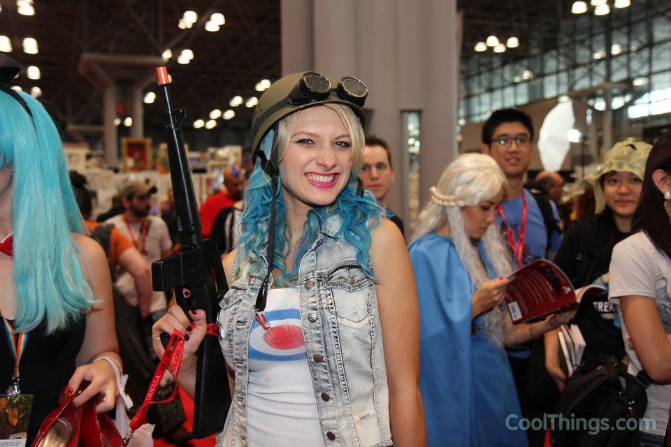 nycc-cosplay-29