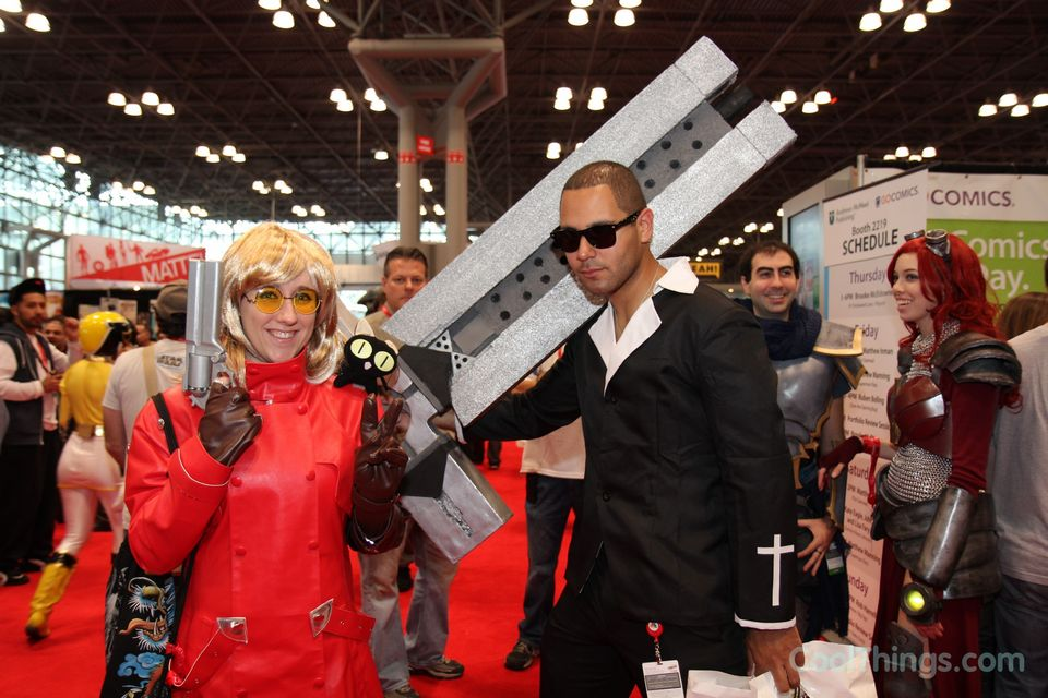 nycc-cosplay-31