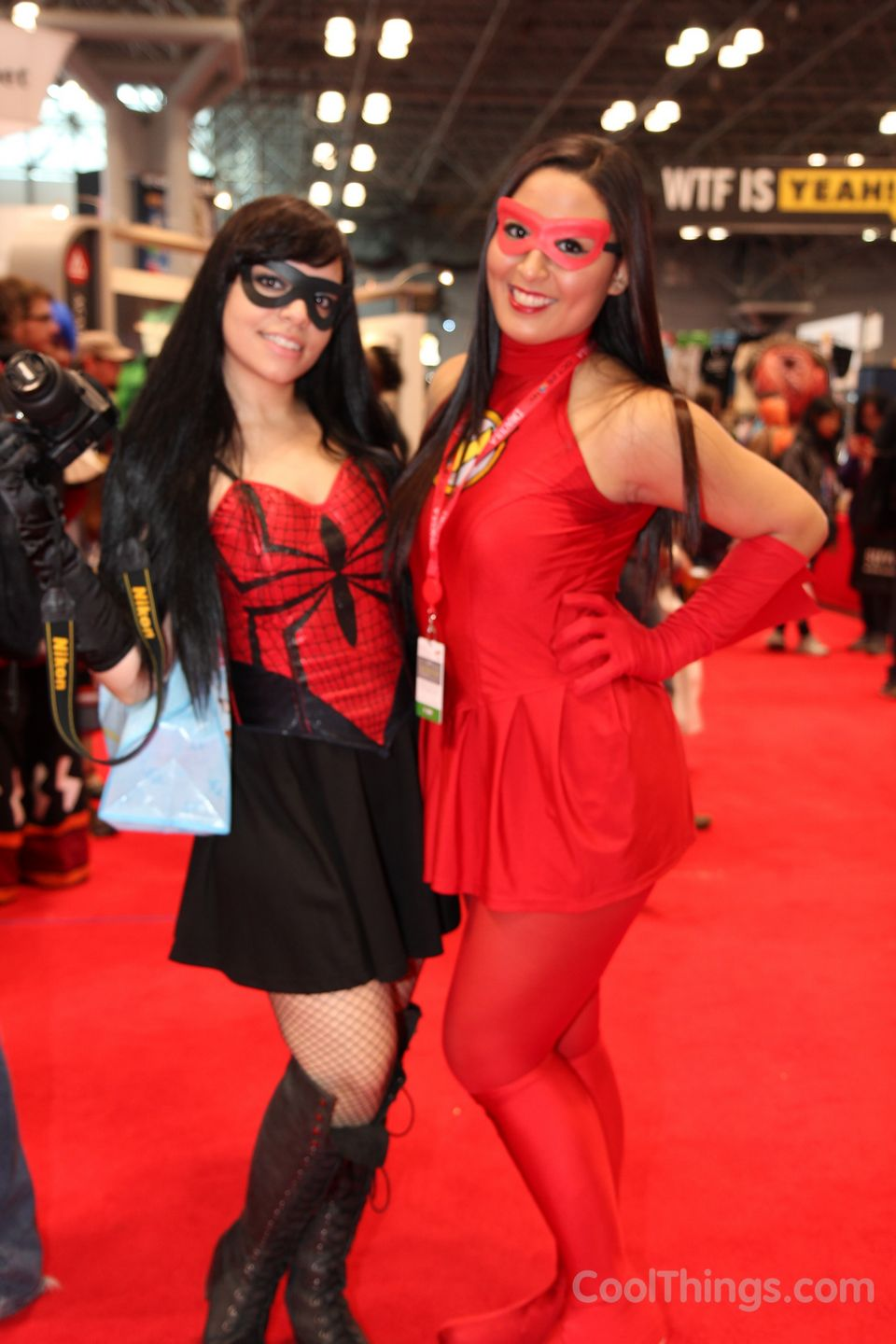 nycc-cosplay-34