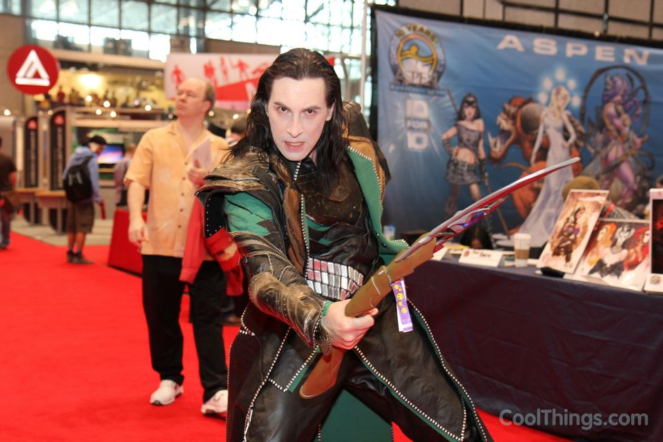 nycc-cosplay-39