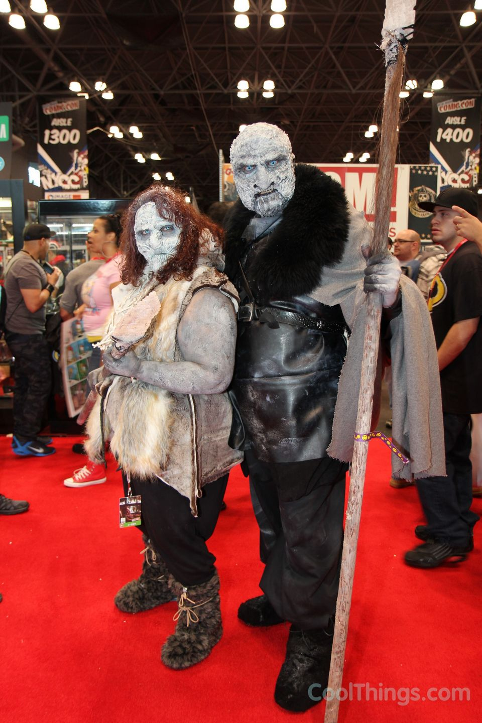 nycc-cosplay-4
