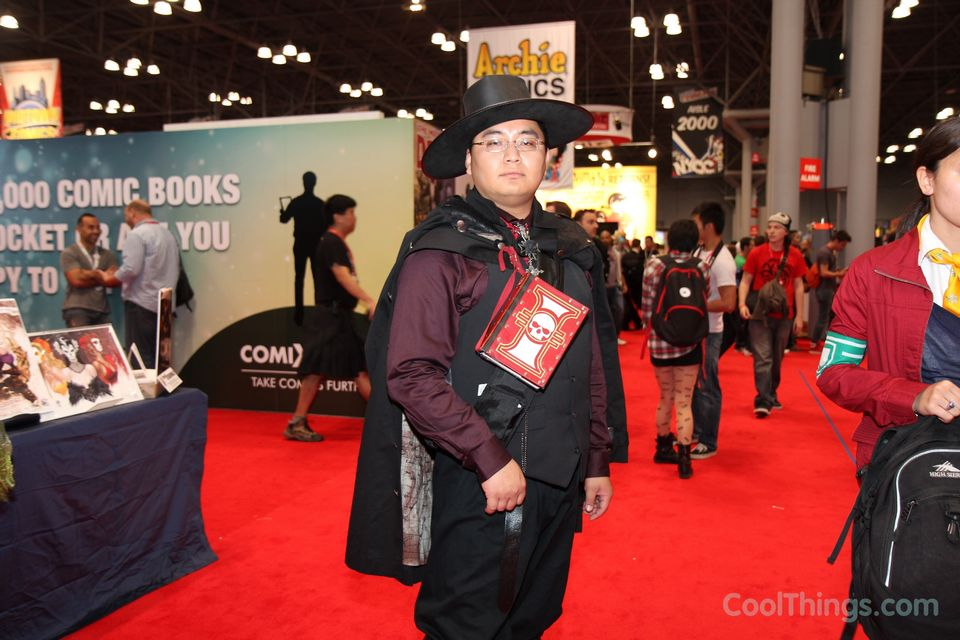 nycc-cosplay-40