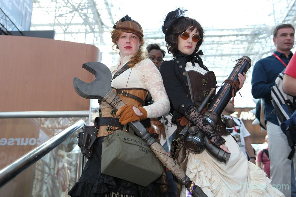 nycc-cosplay-50