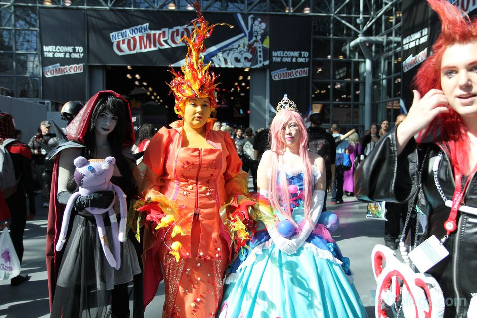 nycc-cosplay-53