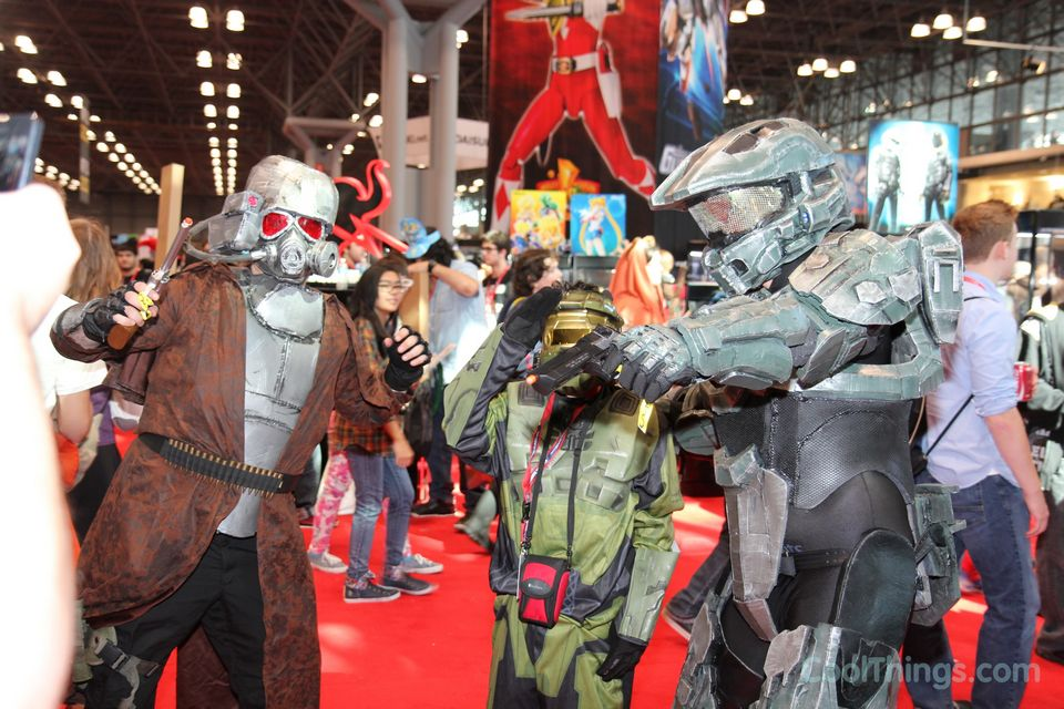 nycc-cosplay-54