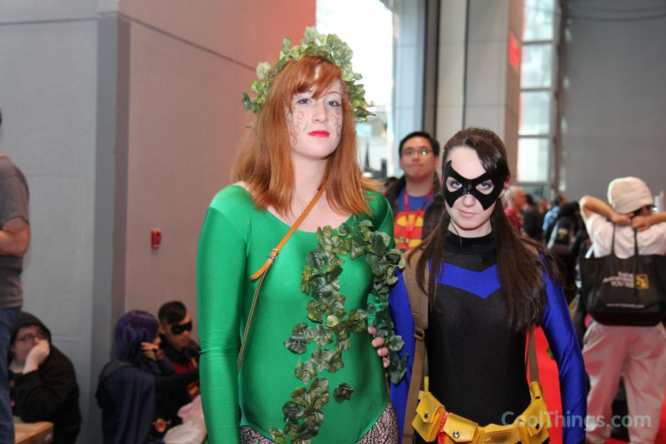 nycc-cosplay-56