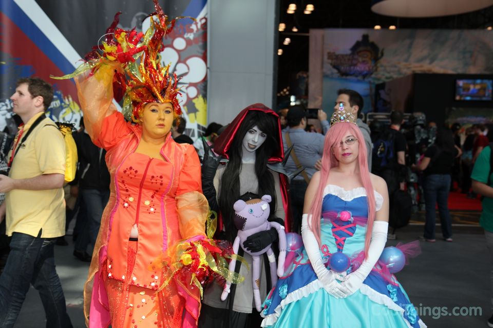 nycc-cosplay-57
