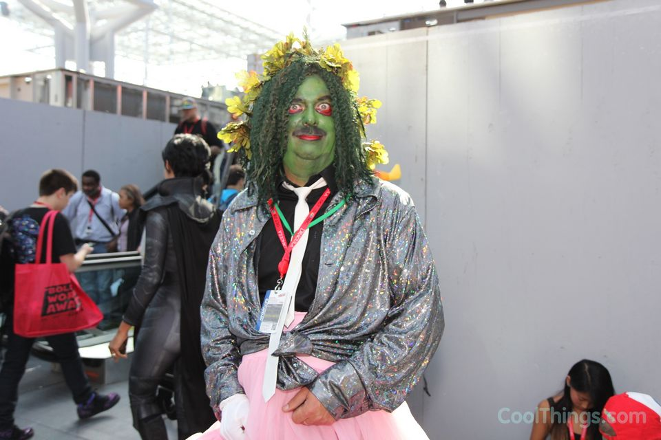 nycc-cosplay-59