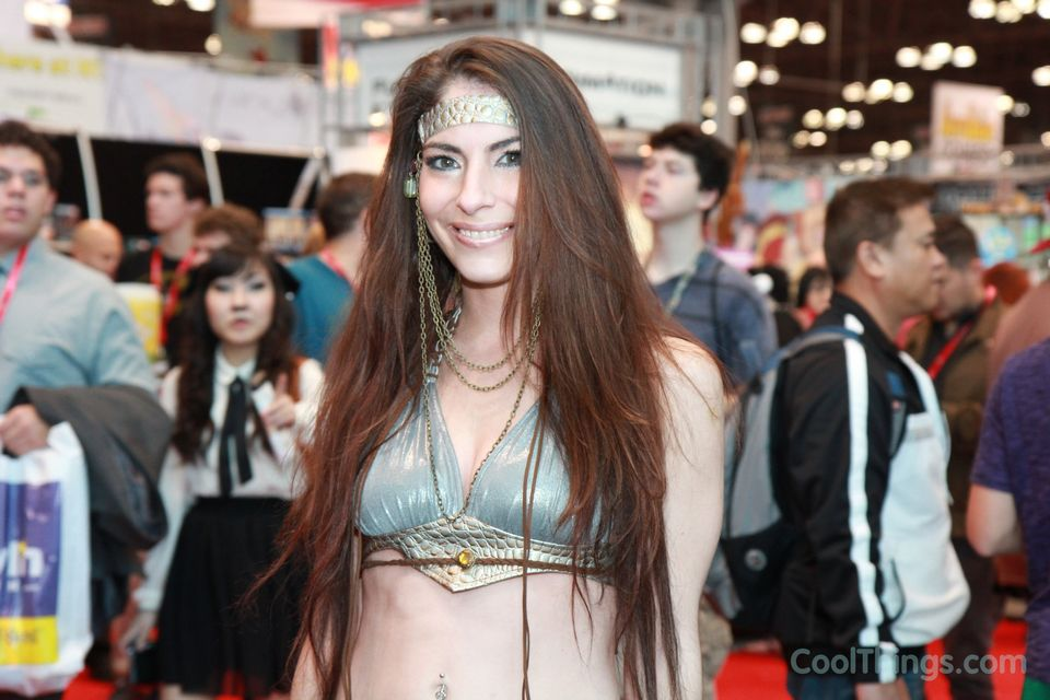 nycc-cosplay-61
