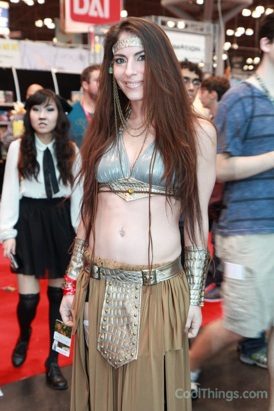 nycc-cosplay-62