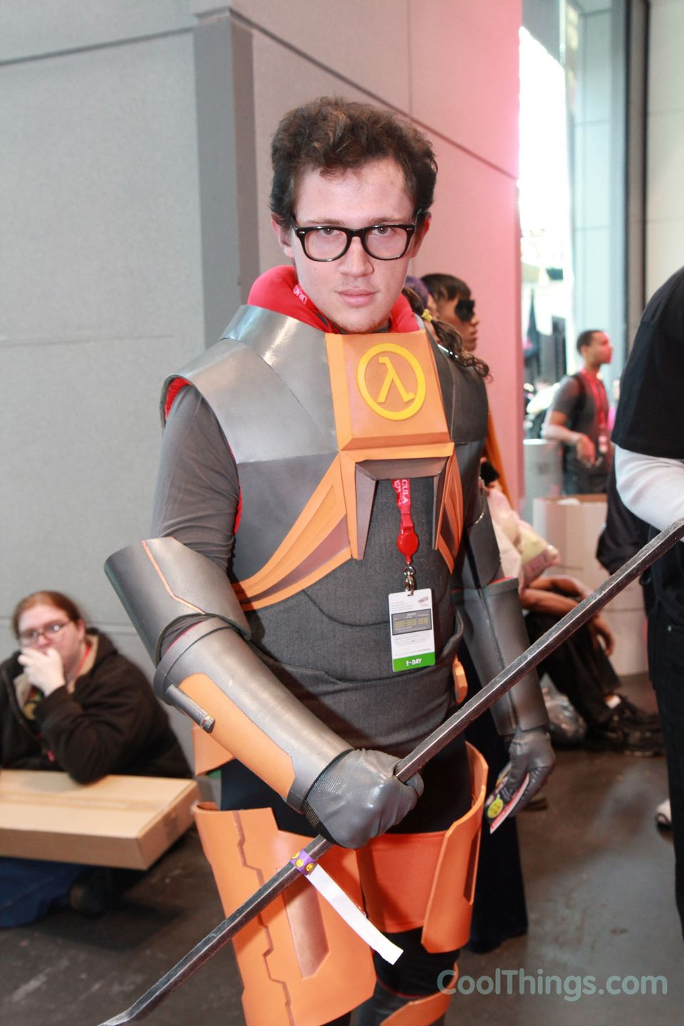 nycc-cosplay-66