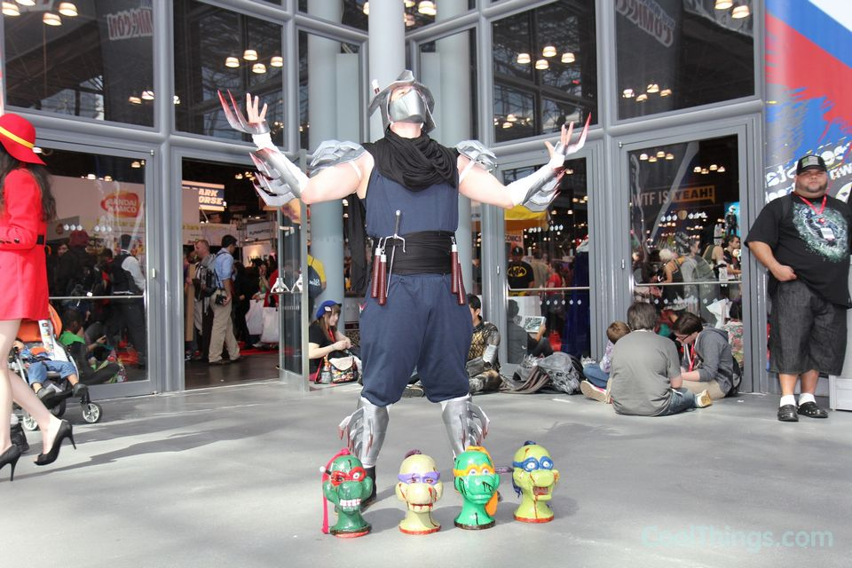 nycc-cosplay-68