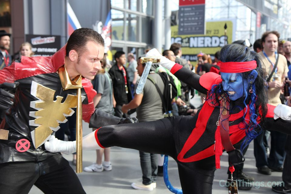 nycc-cosplay-70