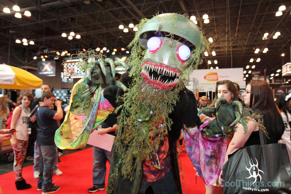 nycc-cosplay-78