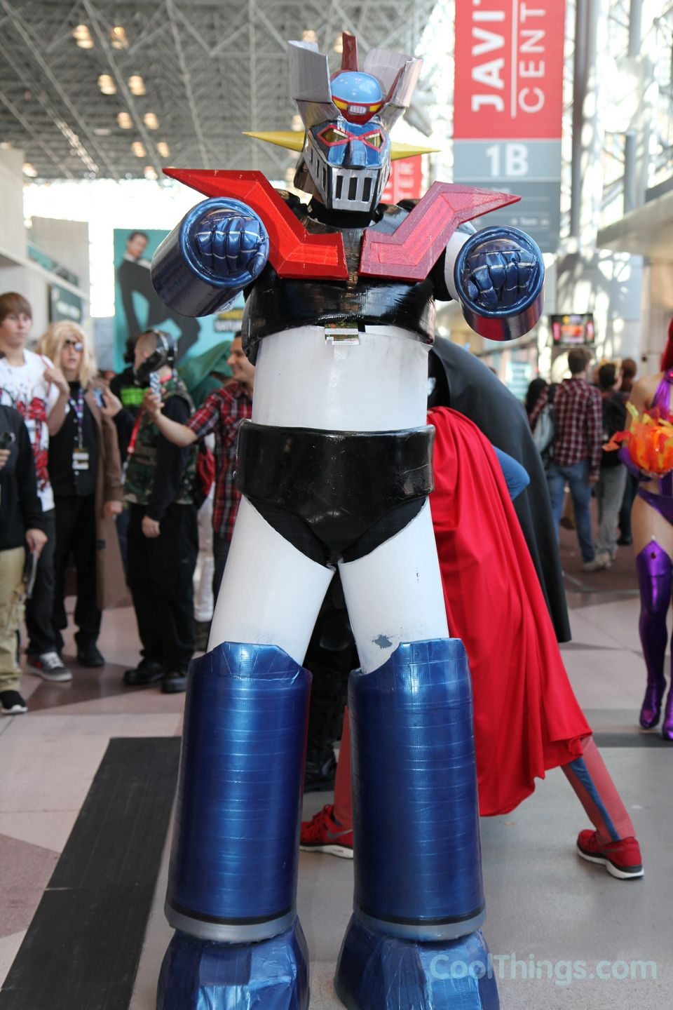nycc-cosplay-82