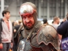 nycc-cosplay-1