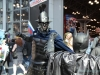 nycc-cosplay-11