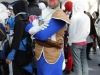 nycc-cosplay-14