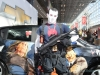 nycc-cosplay-18