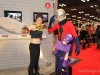 nycc-cosplay-22