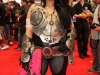 nycc-cosplay-26