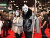 nycc-cosplay-3