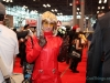 nycc-cosplay-30