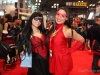 nycc-cosplay-33