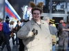 nycc-cosplay-43