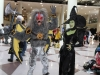 nycc-cosplay-45