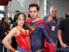 nycc-cosplay-55