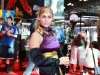 nycc-cosplay-65