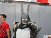 nycc-cosplay-71