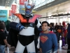 nycc-cosplay-81