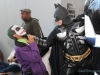 nycc-cosplay-85
