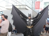 nycc-cosplay-86