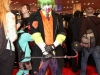 nycc-cosplay-9