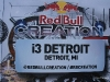 red-bull-creation-img_1133