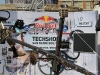 red-bull-creation-img_1160