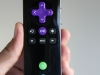 roku-3-remote-control