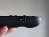 roku-3-remote-volume-control
