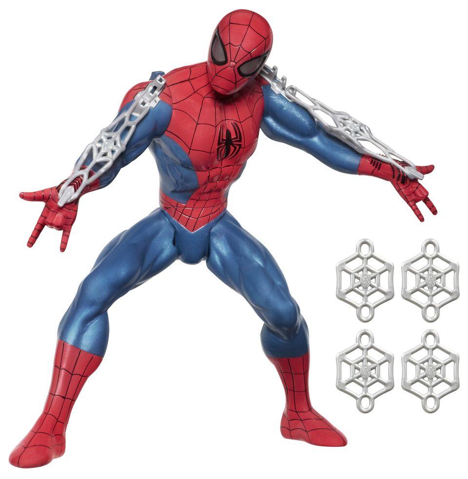 rapid-fire-web-blast-spider-man