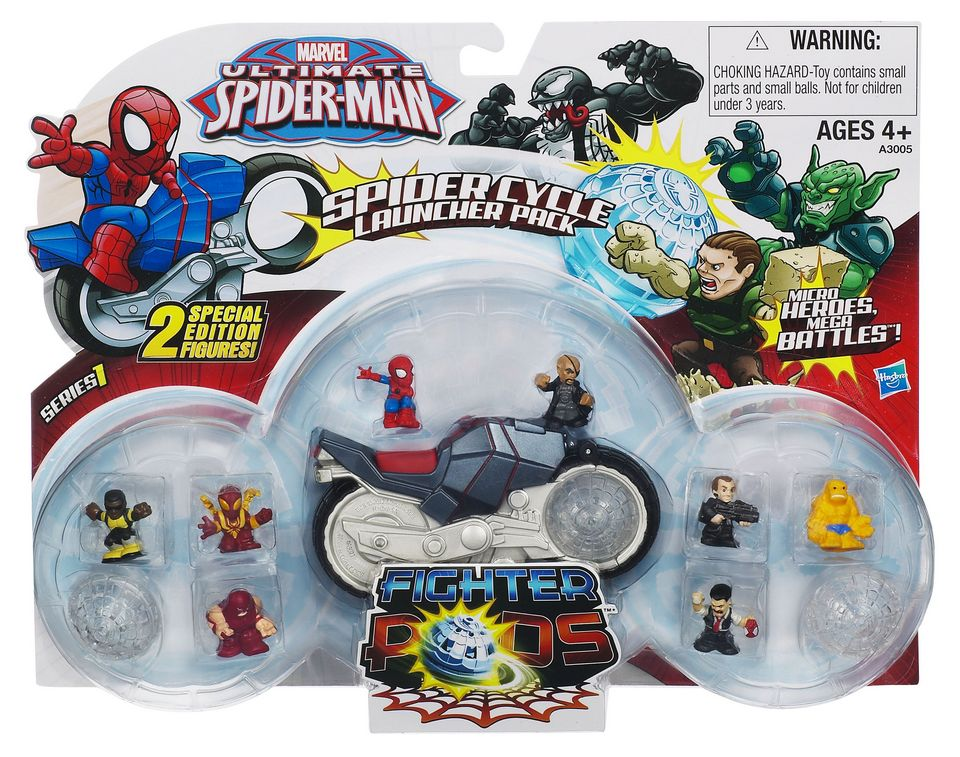 spider-cycle-launcher-pack-in-pack