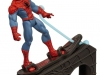 ultimate-spider-man-power-webs-rocket-ramp-spider-man-figure