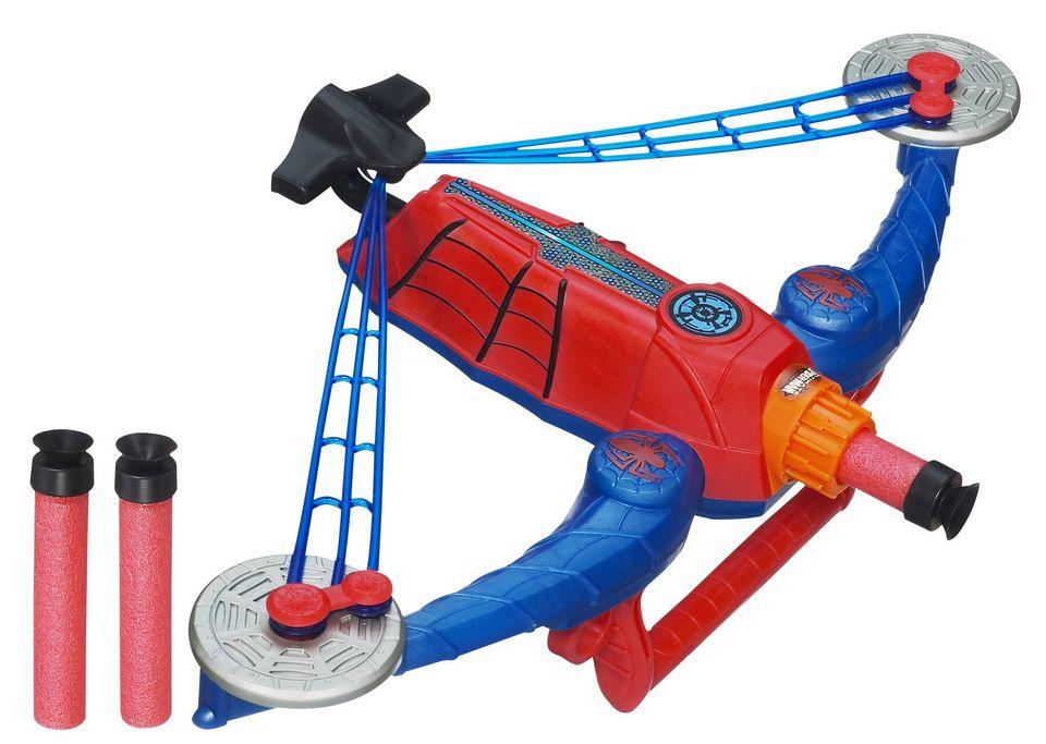 ultimate-spider-man-power-webs-spider-strike-cross-bow