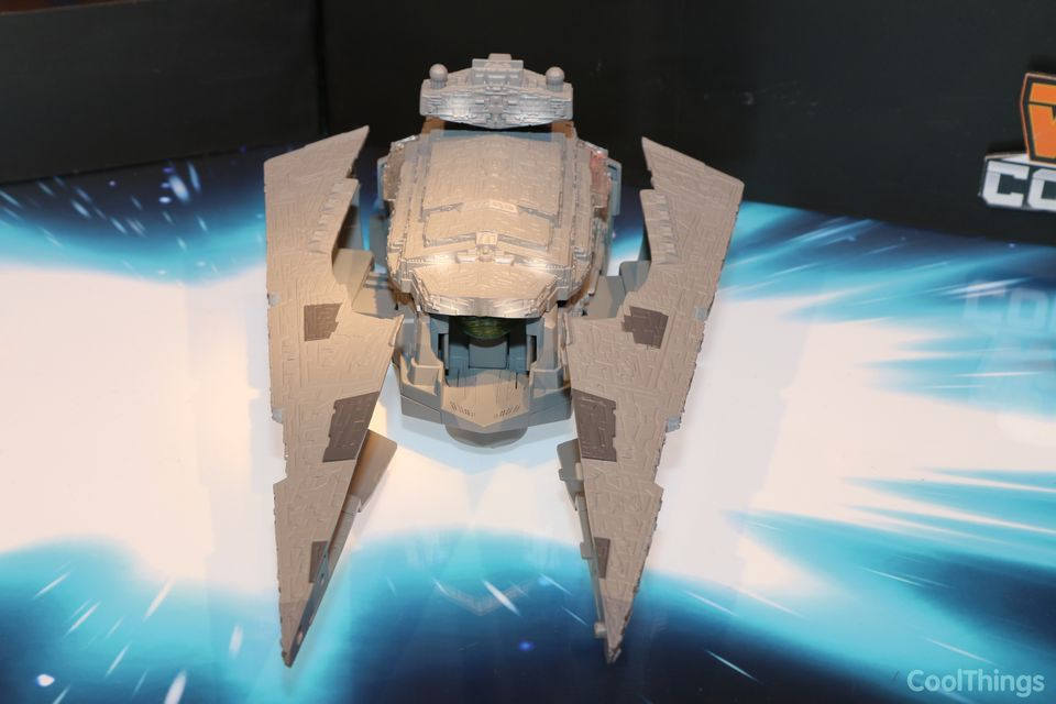 hasbro-star-wars-command-1