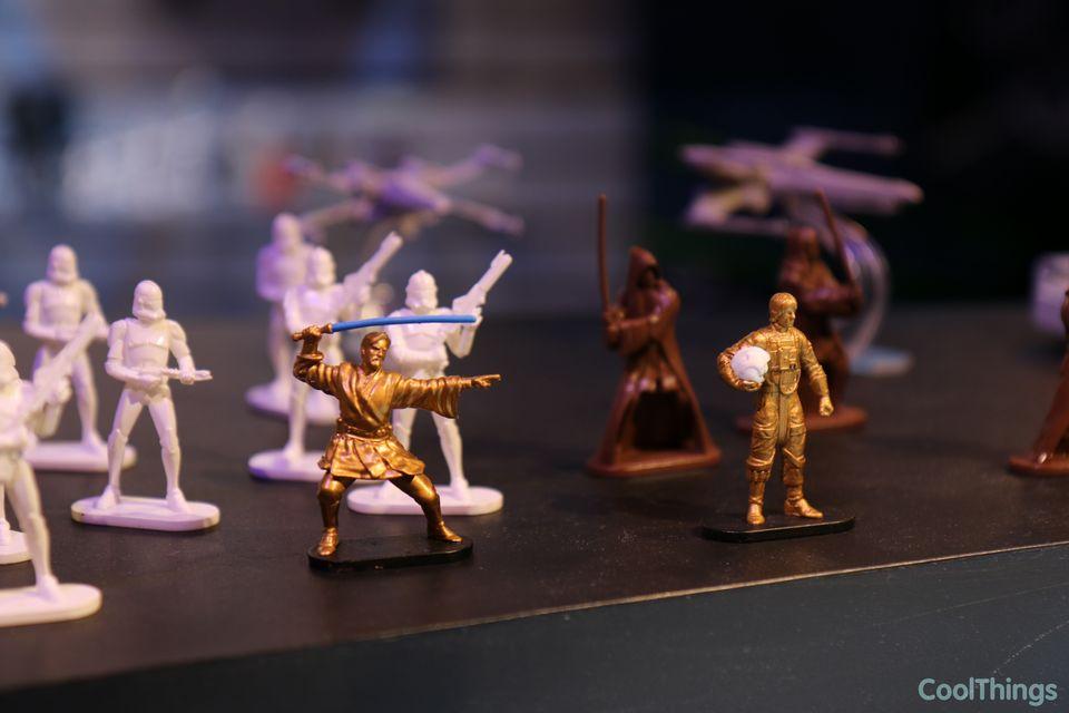 hasbro-star-wars-command-10