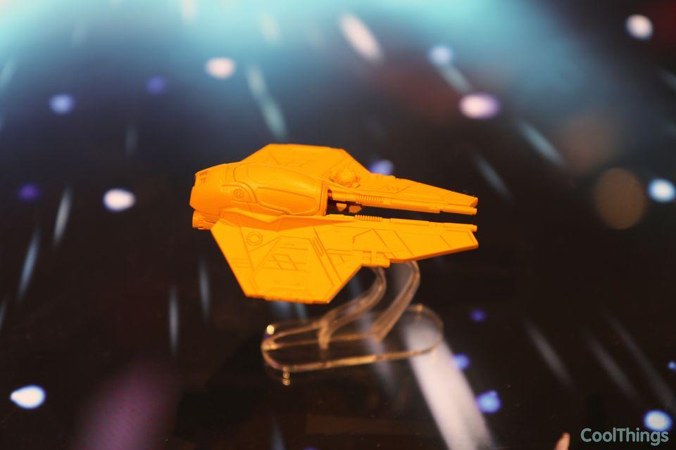 hasbro-star-wars-command-12