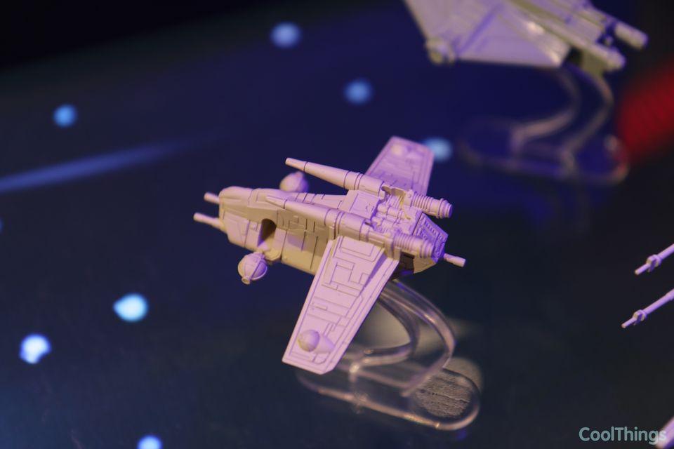 hasbro-star-wars-command-15