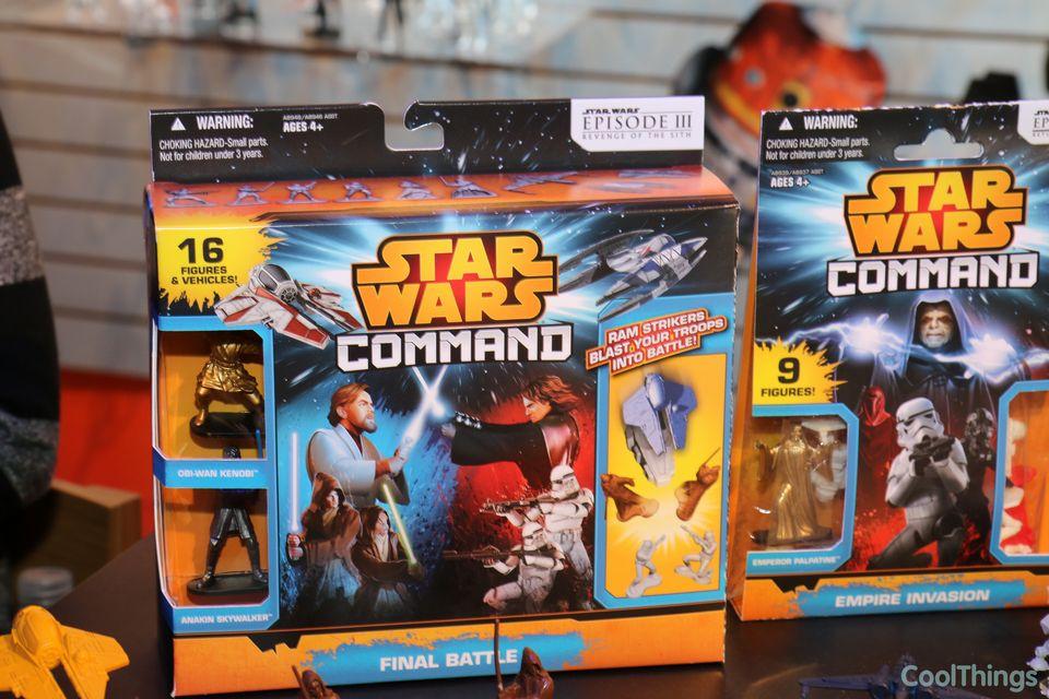 hasbro-star-wars-command-3